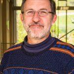 Pete Meissner